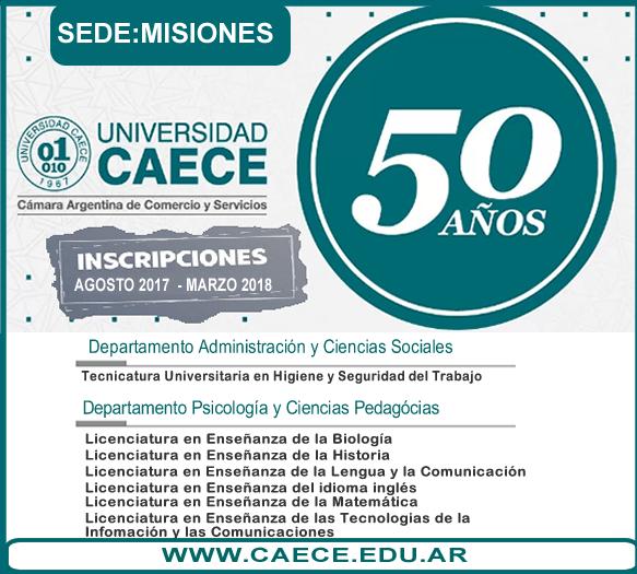 2017-caece1