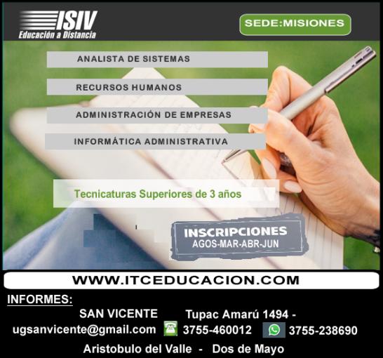 2017-ISIV