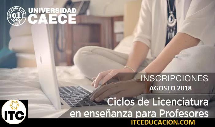 2018-caeceITC